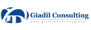 Giadil Consulting