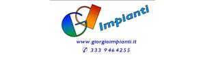 Giorgio Pispico impianti