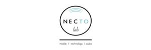 Nectolab Audiomusica