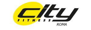 City fitness Roma