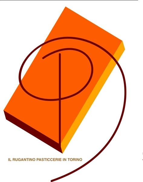 Il Rugantino, pasticceria con laboratorio di produzione